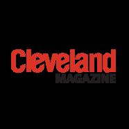 ClevelandMagazineLogo.png