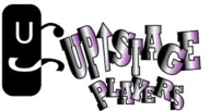 upstageplayerslogo.png