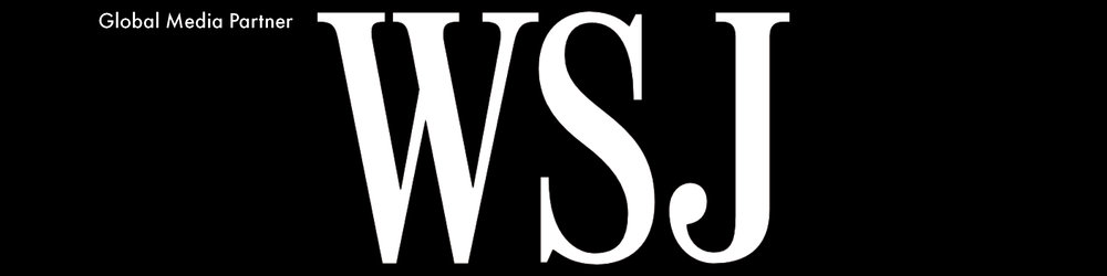 WSJ banner 600px.jpg
