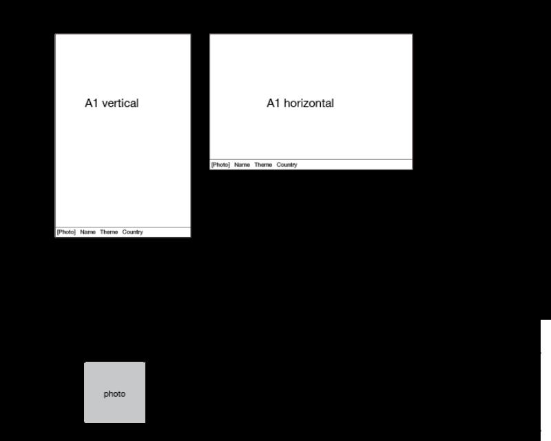 exhibit-examples_delegateex.png