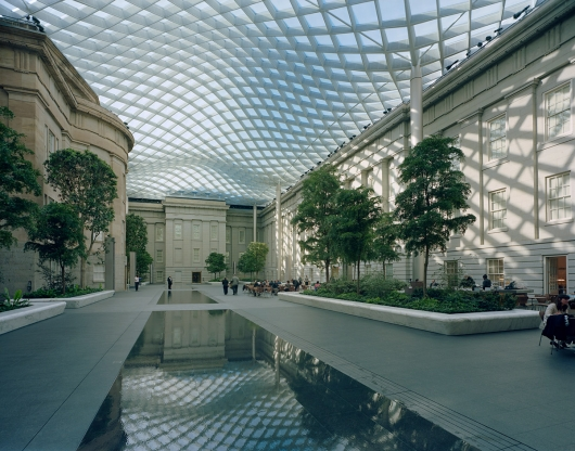 uifa-congress-kogod-courtyard