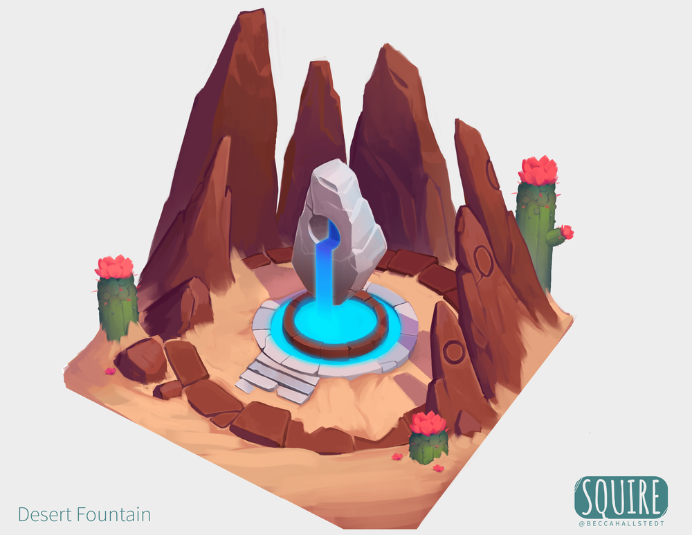 desertFountains.png