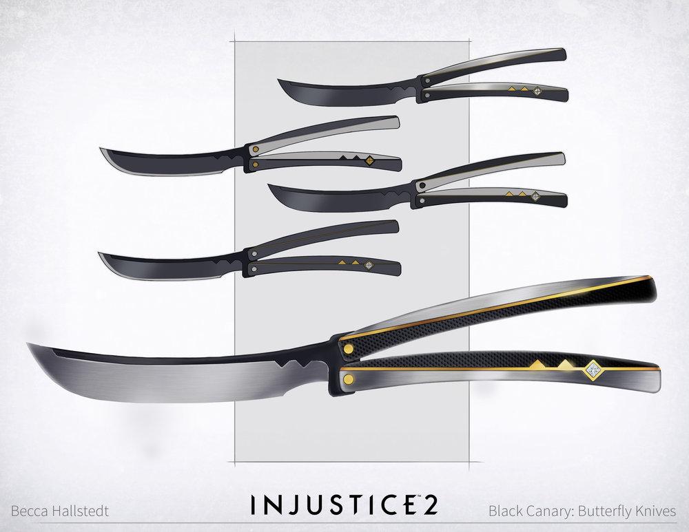 becca-hallstedt-bcknives.jpg