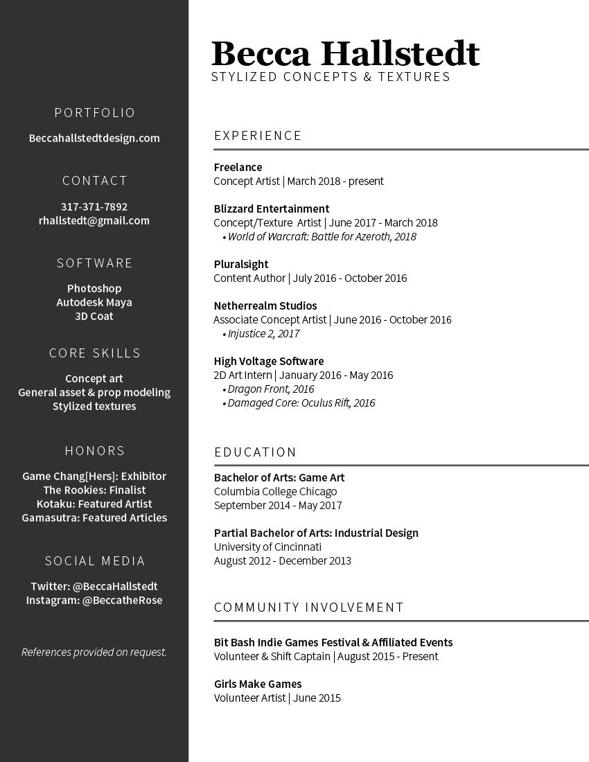 HallstedtBeccaResume2018.png