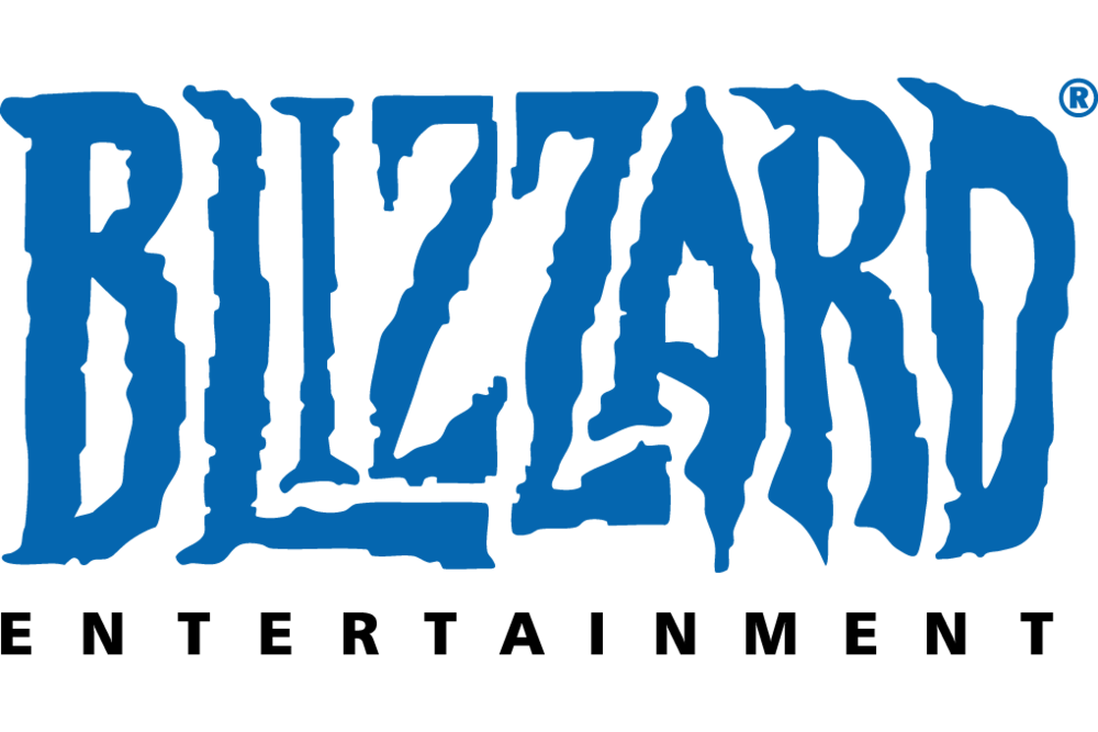 blizzard-entertainment-logo-vector-image.png
