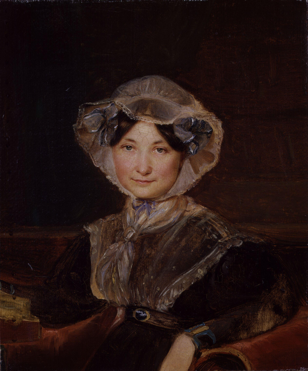 Frances_Trollope_by_Auguste_Hervieu.jpg