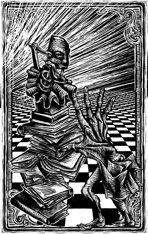 Don Quixote Of La Mancha 400th Anniversary Edition Restless Books