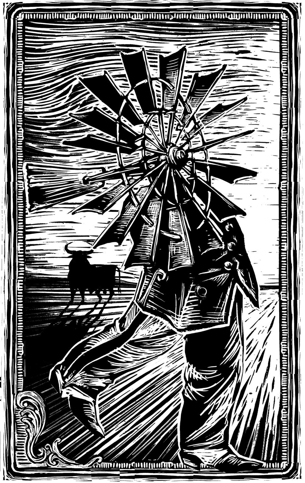 Quijote 12 - Windmills.jpg