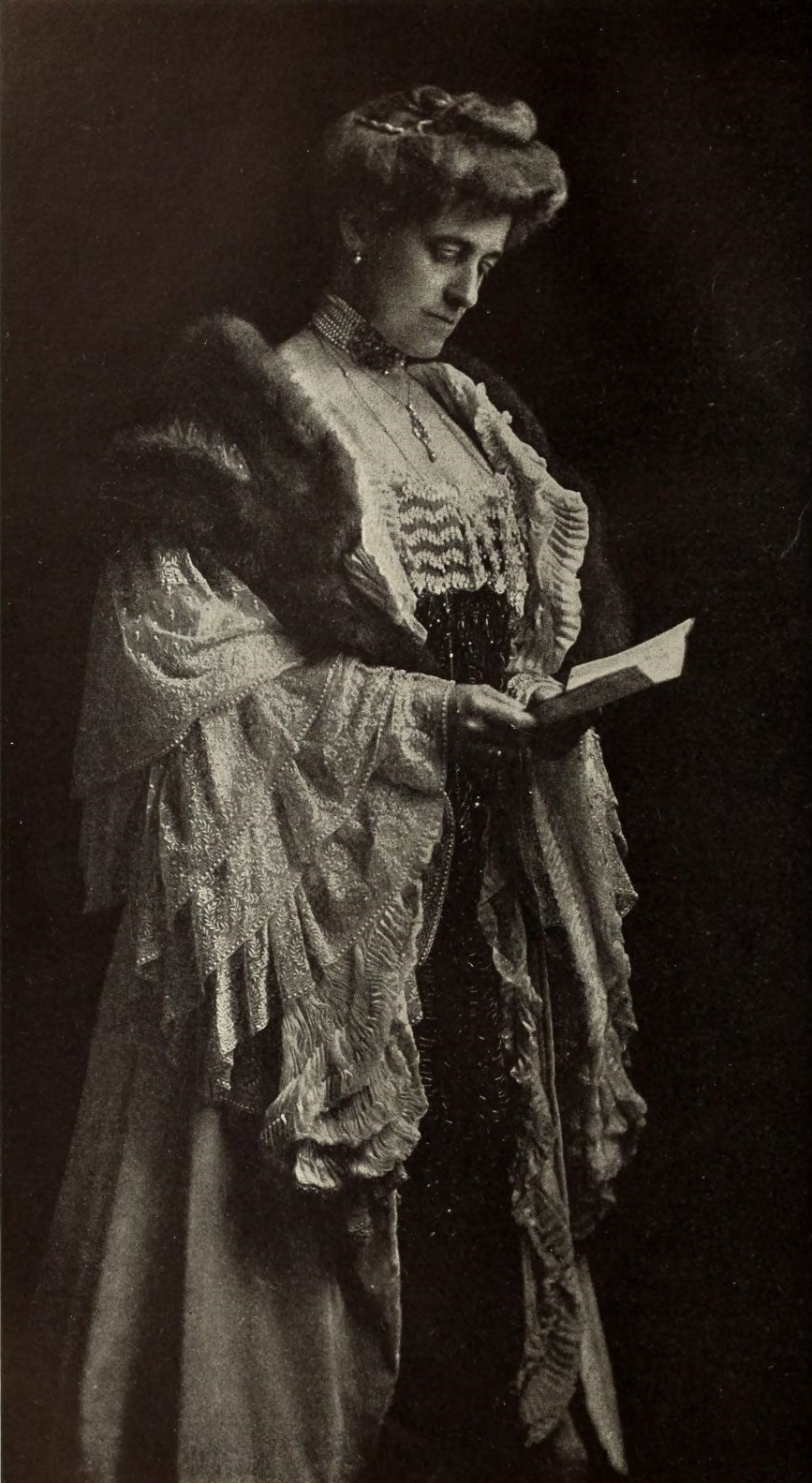 Edith Wharton.jpg