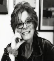 Rosario Moreno