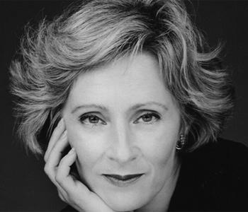 Wendy Steiner