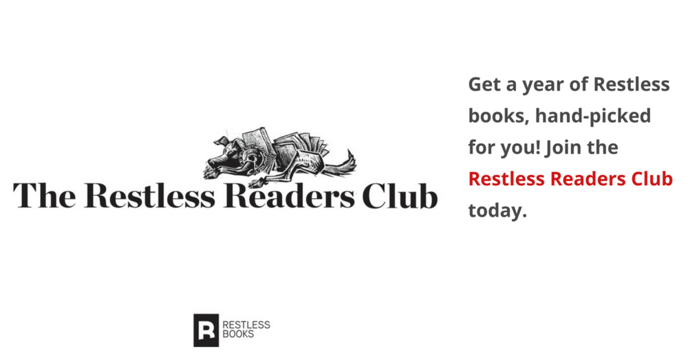 Highlights__Restless Readers Club__1200x628.png
