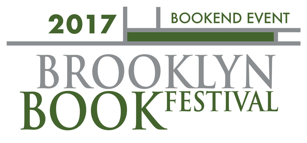 bookends_logo.jpg