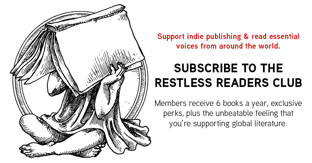 Restless-Readers-Club-banner.jpg