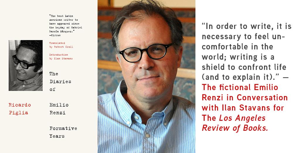 Renzi LARB conversation.png