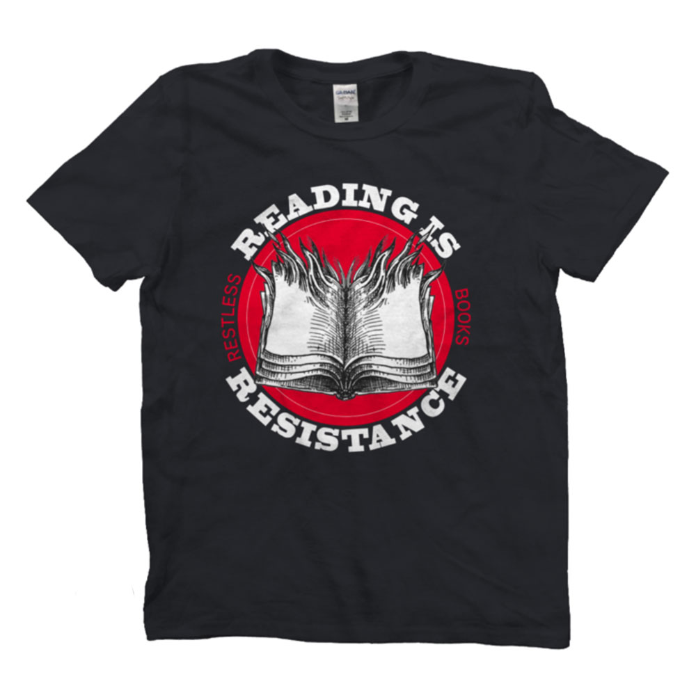 FLAMING-BOOK-TSHIRT.jpg