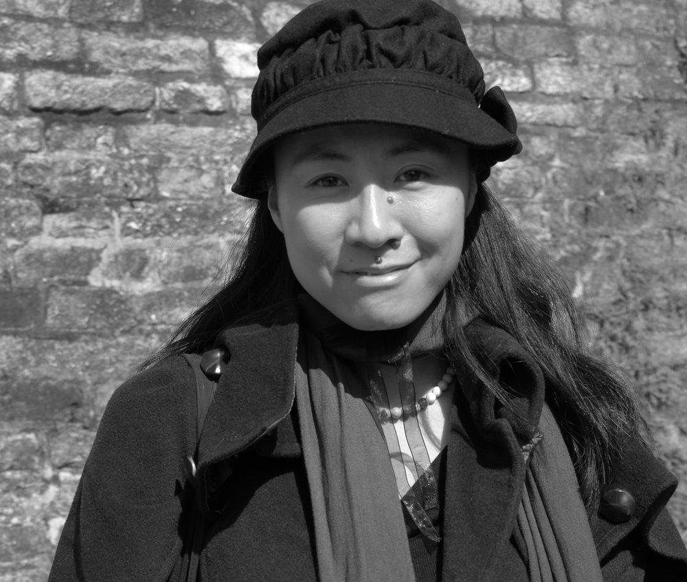 Yu Zhu.jpg