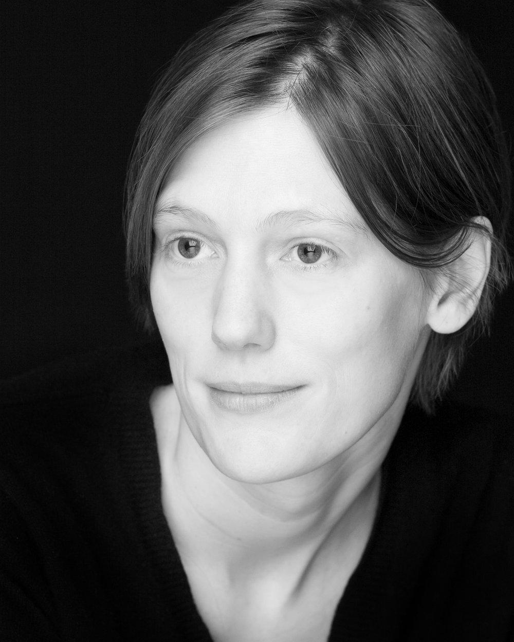 Joanna Kavenna © David Fisher.jpg