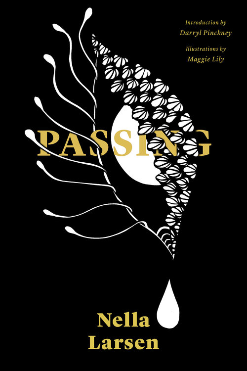 Passing+by+Nella+Larsen+-+9781632062024.jpg