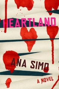 Heartland,+by+Ana+Simo+-+9781632061508.jpeg