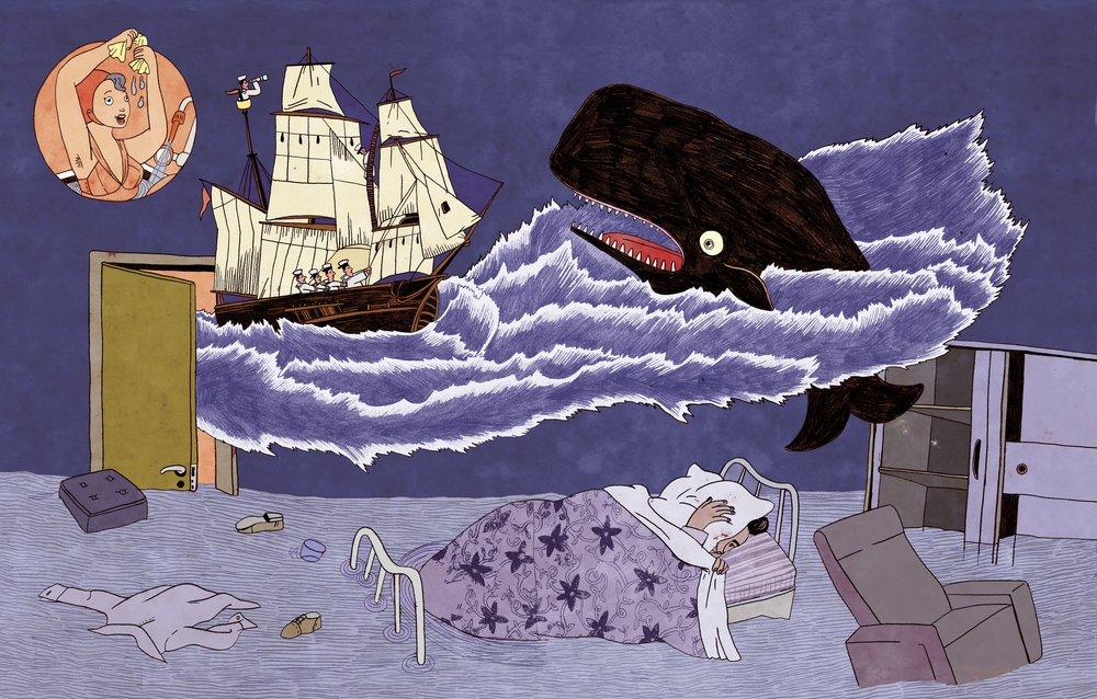 The Mermaid in the Bathtub 10-11.jpg