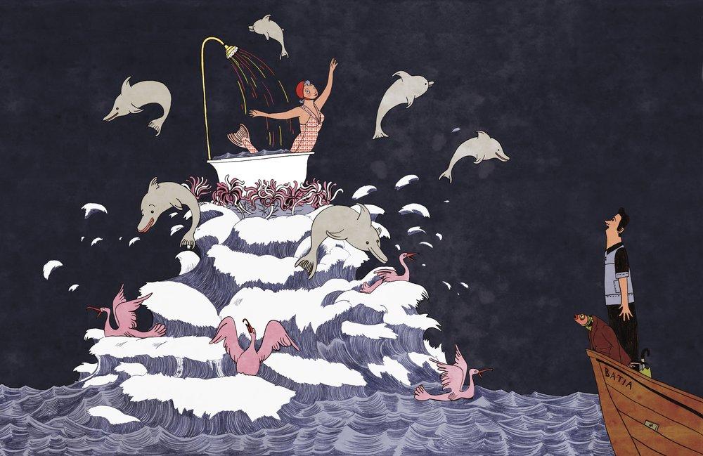 The Mermaid in the Bathtub 24-25.jpg