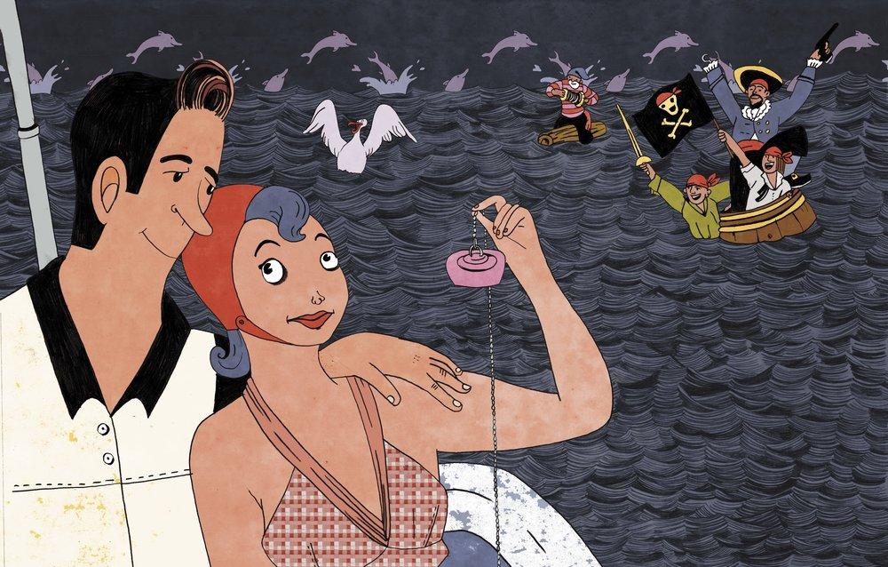 The Mermaid in the Bathtub 30-31.jpg