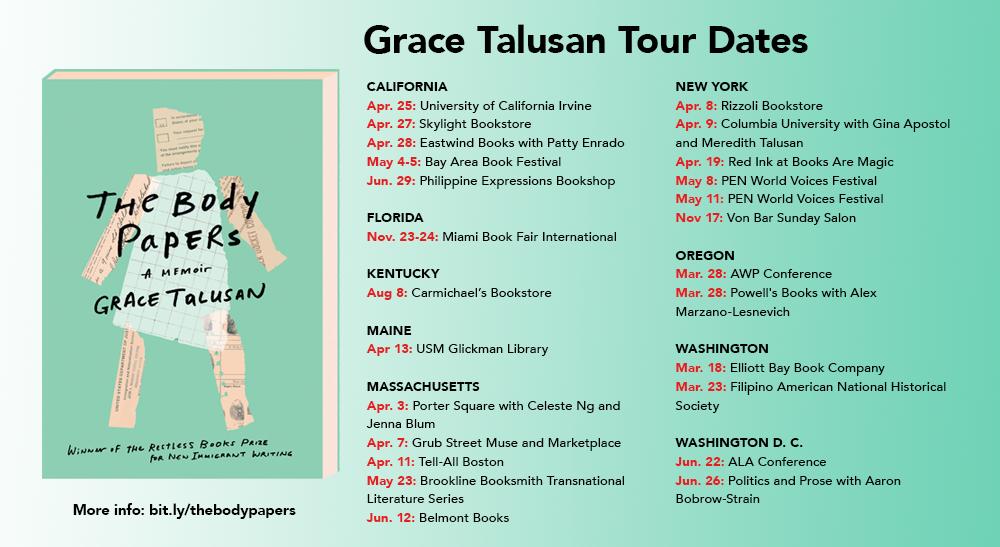 Talusan Author Tour copy.png