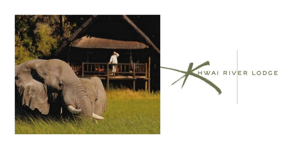 khwai logo.jpg