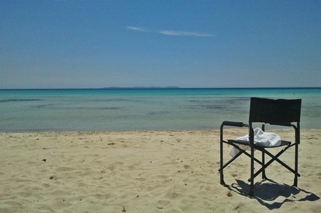beaches-03.jpg