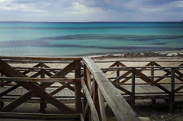 beaches-07.jpg