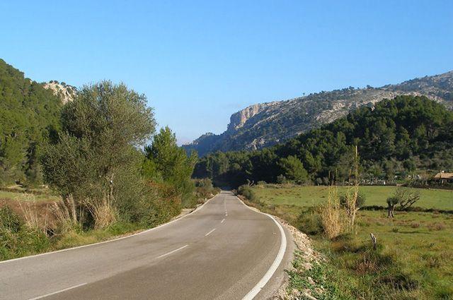 Roads-04.jpg