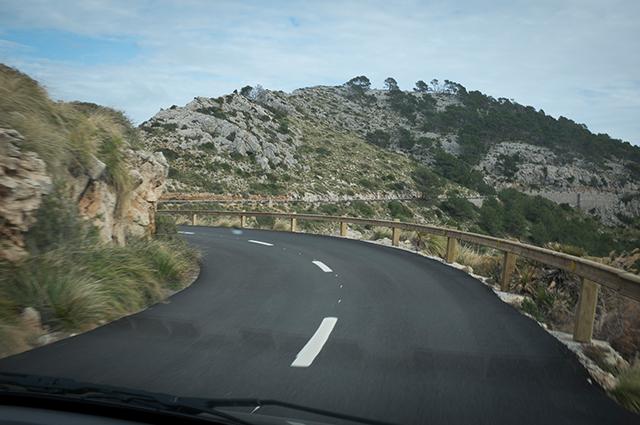roads-07.jpg
