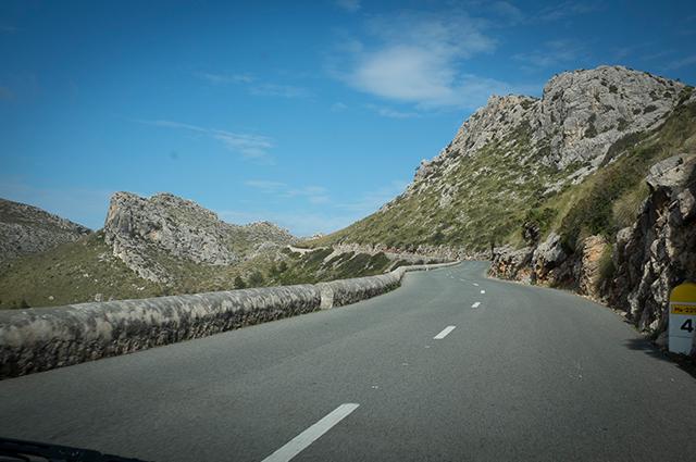 roads-08.jpg