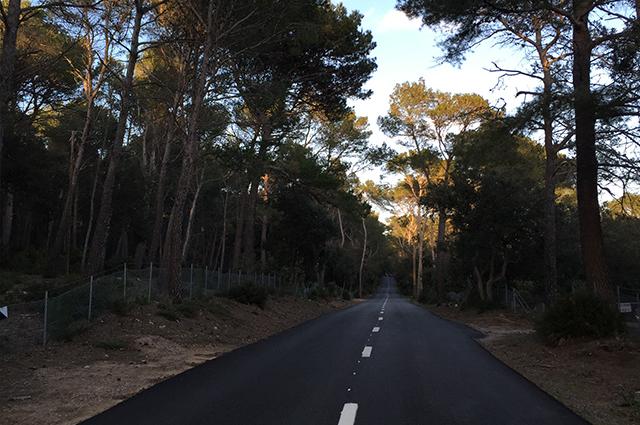 roads-11.jpg