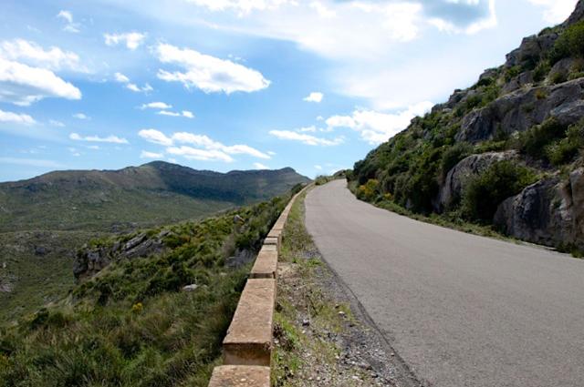 roads-13.jpg
