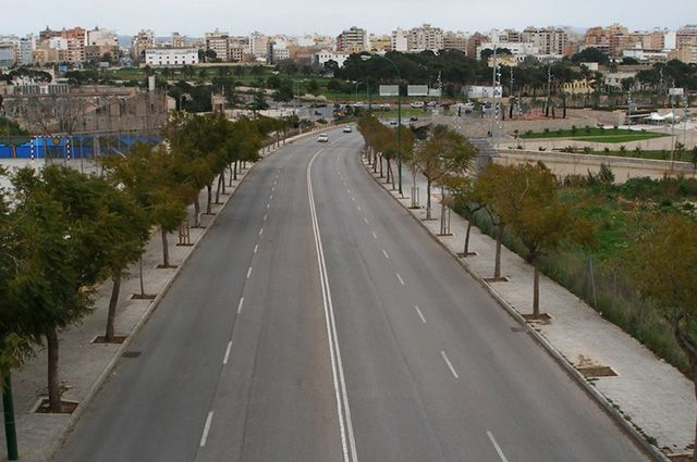 Roads-20.jpg