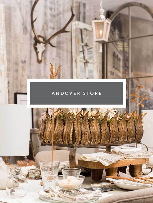 Andover_Shop7.jpg