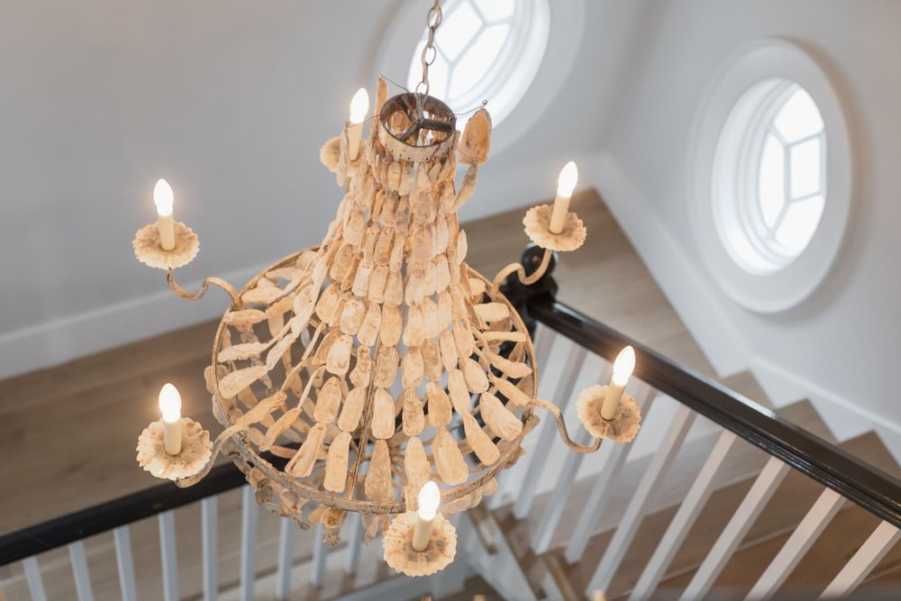 Traditionally If You Are Placing The Chandelier Above A Dining Table Diameter Of Light Fixture Should Be