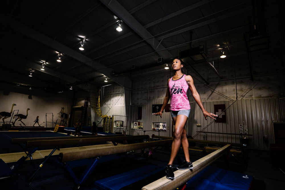 0722.SparkleCityGymnastics.SparkleCityGymnasticsRavenMagwood1.WillCrooks.jpg