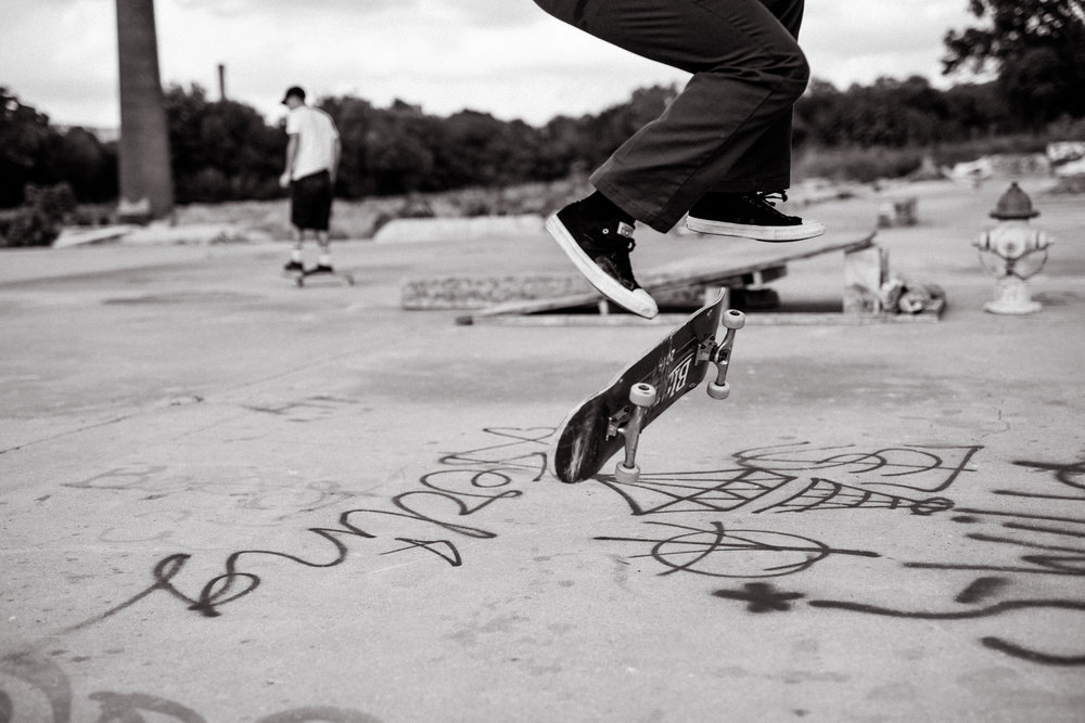 0923.SkateboardingPoeMill.WillCrooks26.WillCrooks.jpg