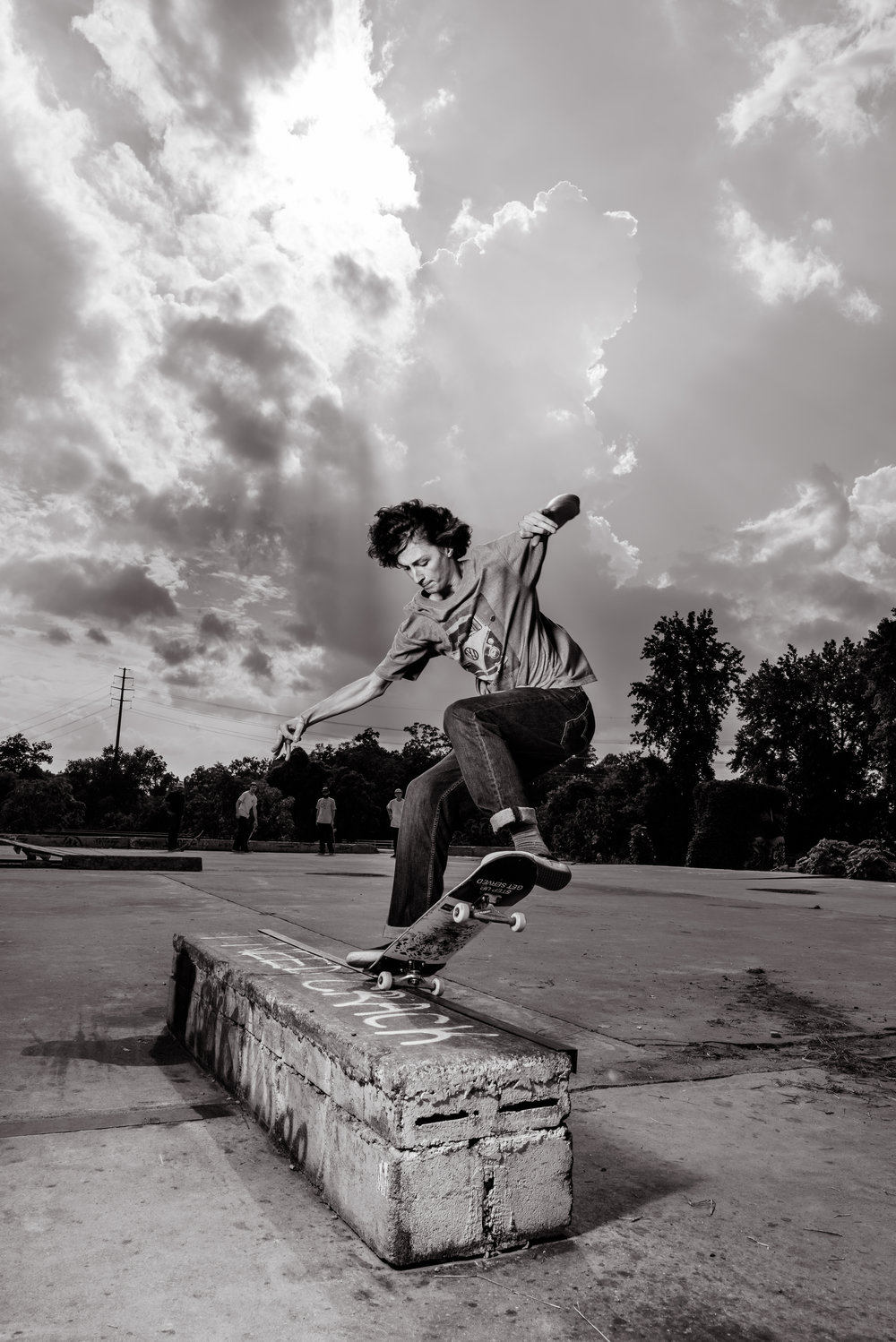0923.SkateboardingPoeMill.WillCrooks4.WillCrooks.jpg