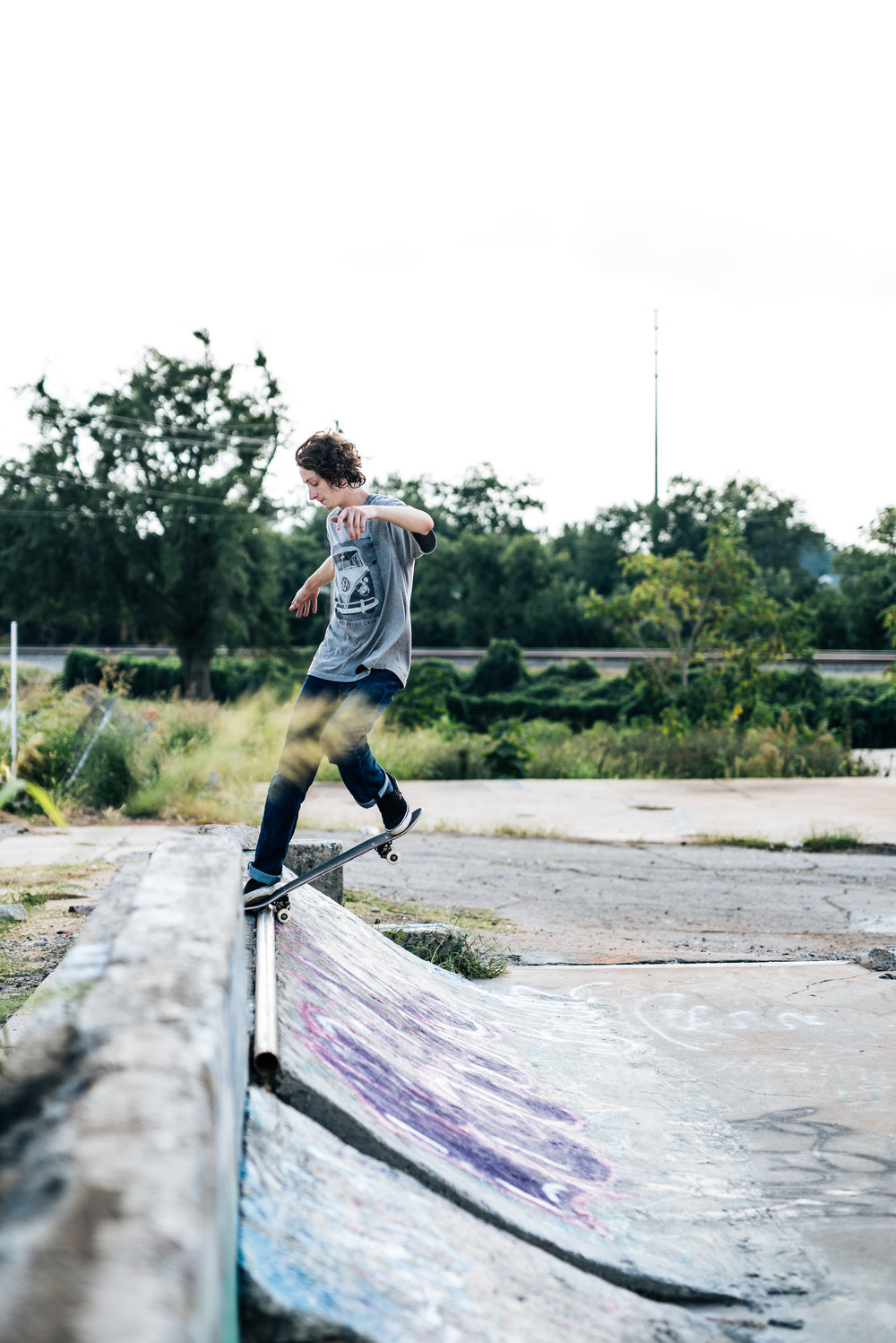 0923.SkateboardingPoeMill.WillCrooks21.WillCrooks.jpg