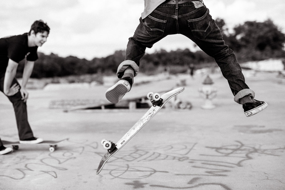 0923.SkateboardingPoeMill.WillCrooks24.WillCrooks.jpg