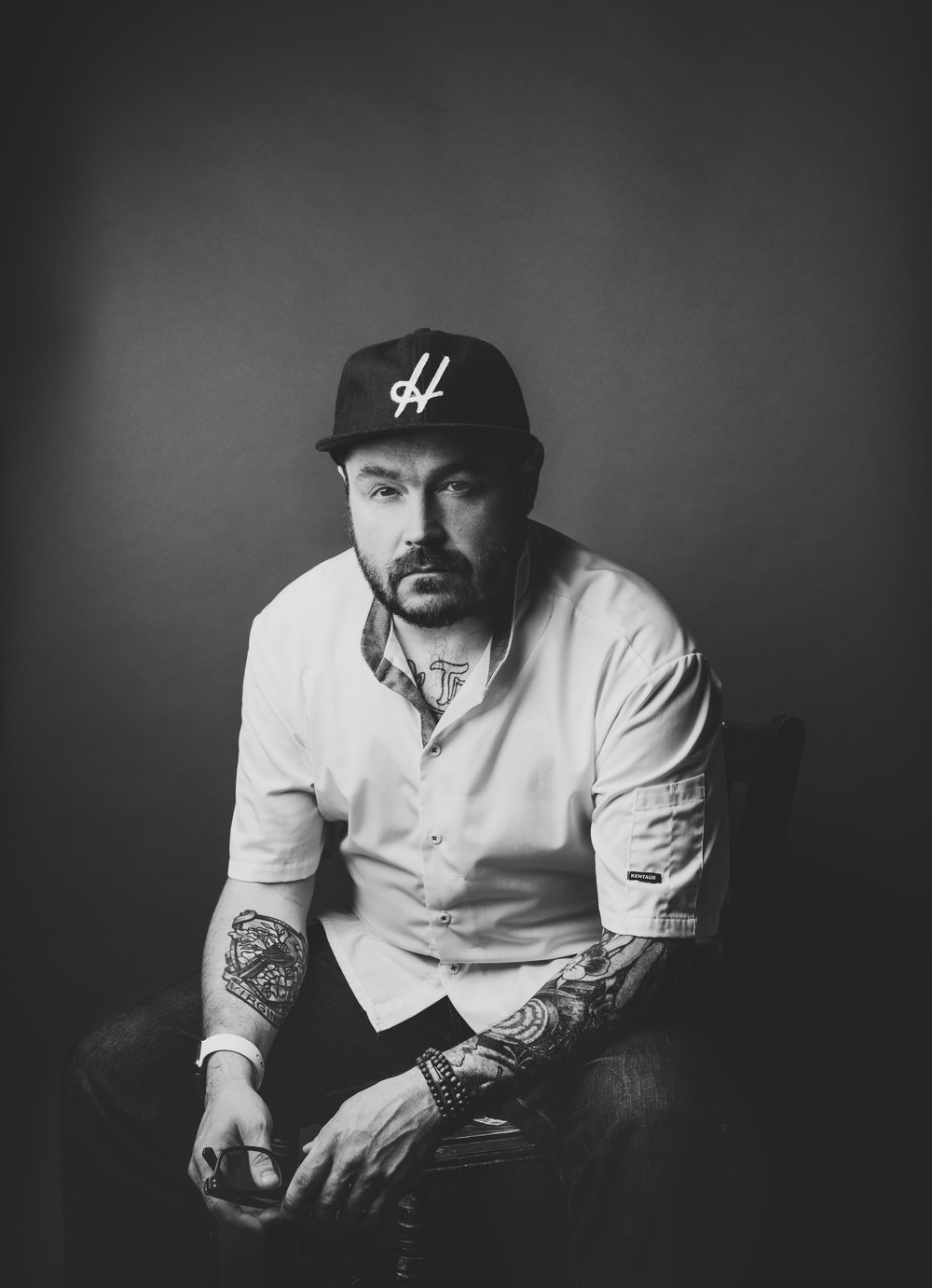 SeanBrock4.WillIamCrooks.jpg