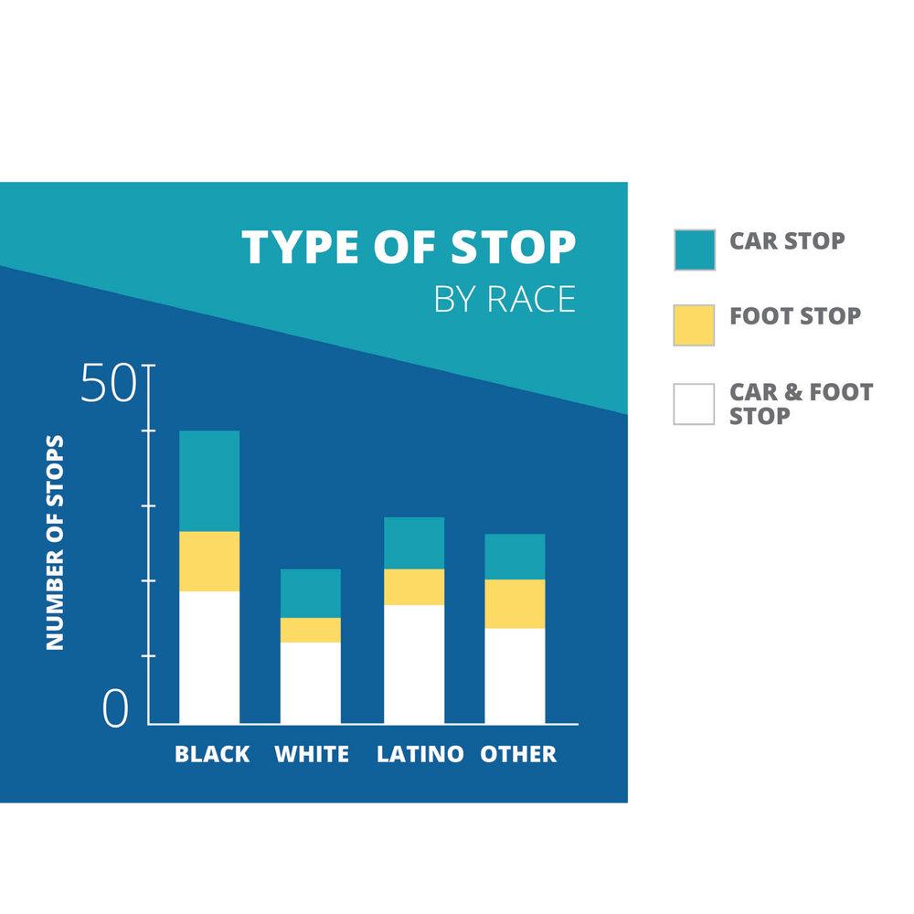 Infographics-PATF2.jpg