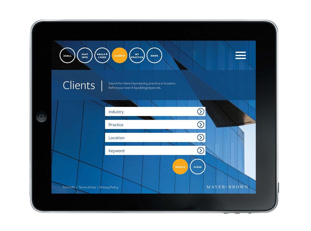 Tablet1.2.jpg