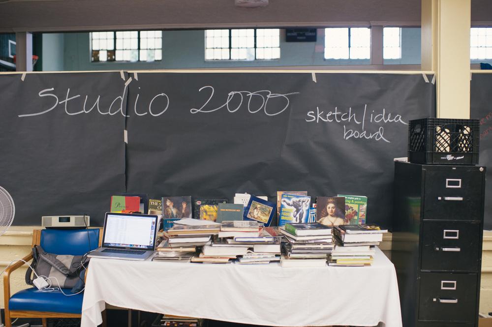 Studio2000_Summer2015-21.jpg