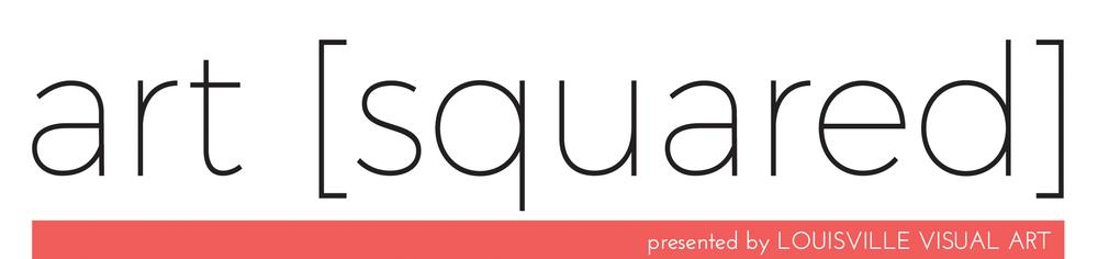 artsquared_logo.jpg