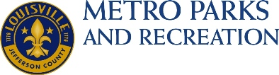 Metro Parks New Logo A- small.jpg